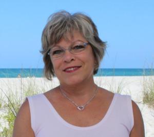 Linda Pacinelli