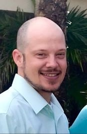 Chad McKinney