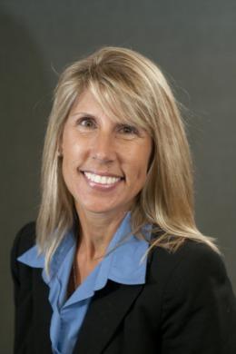 Lisa Pochowski