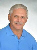 Jim Galek