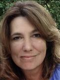 Julie Starbuck