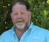 Gary Norlund