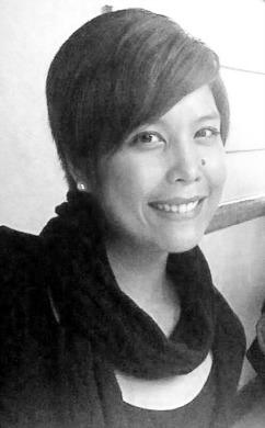 Leah Rosal