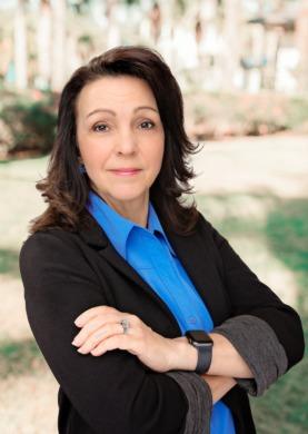 Nora Bondanza