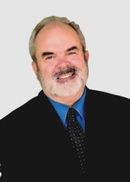 Brian Leavitt