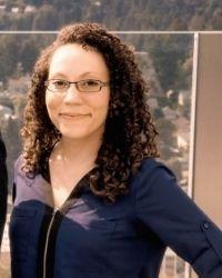 Gabby Bauer