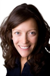 Lauren Wittig