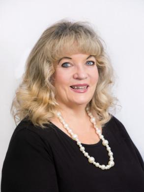 Patricia Tuffentsamer