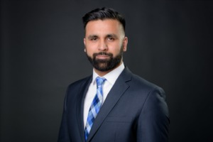 Amin Afghan
