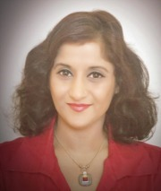 Maruti Dhondiyal
