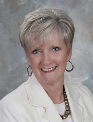 Jane E. Lyons