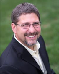 Steven Bergmann