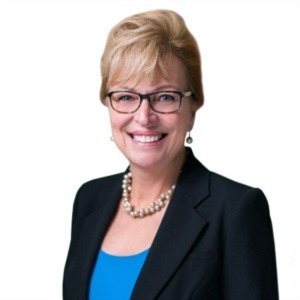 Kathy Czerwonka