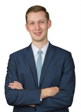 Dan Gossett
