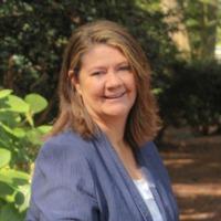 Kristie-Lynne Beatty