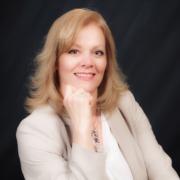 Cathy Kurchinski