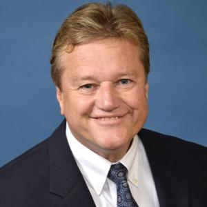 Bill Olcheski