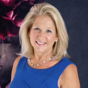 Beth Wiegan