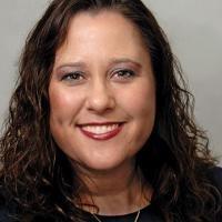 Pamela Laurens