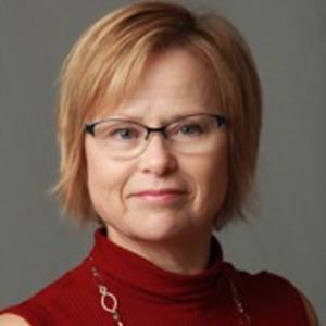 Bonnie Berryman