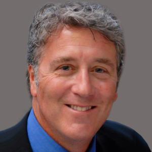 Brian Colombrito