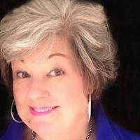 Debbie Woolford