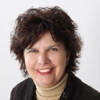 Diane Pearman