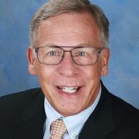 Ed Roesser