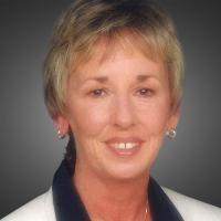 Eileen Ermer