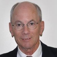J Michael Sasser