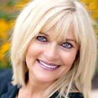 Janice Bullard-Ward