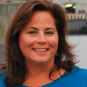 Jerri Hartz