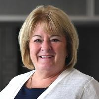 Kathy Werneke