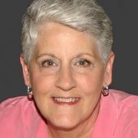 Kay Virden