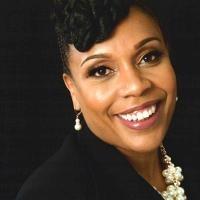 LaWanda Carter