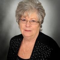 Linda Rudiger