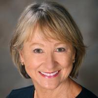 Lynne Jenkins