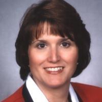 Maria Smoot