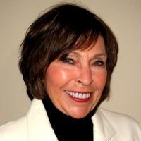 Shirley McCutcheon