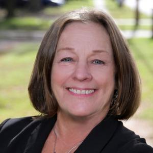 Stephanie S. Scott
