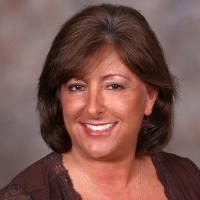 Susan Reber