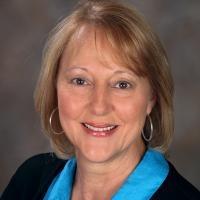 Susan VanLandingham