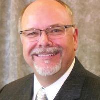 Todd Holt