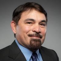 Jonathan Guzman