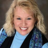 Kathleen Burchfield