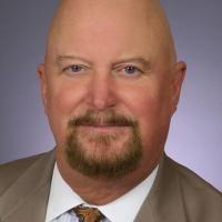 Ron Pearman