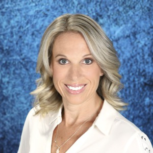 Melissa Price Taylor