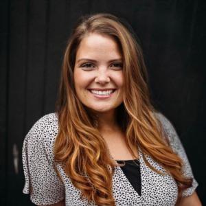 Alicia Midey