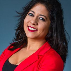 Mariela Bohorquez