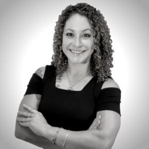 Andressa Moreno